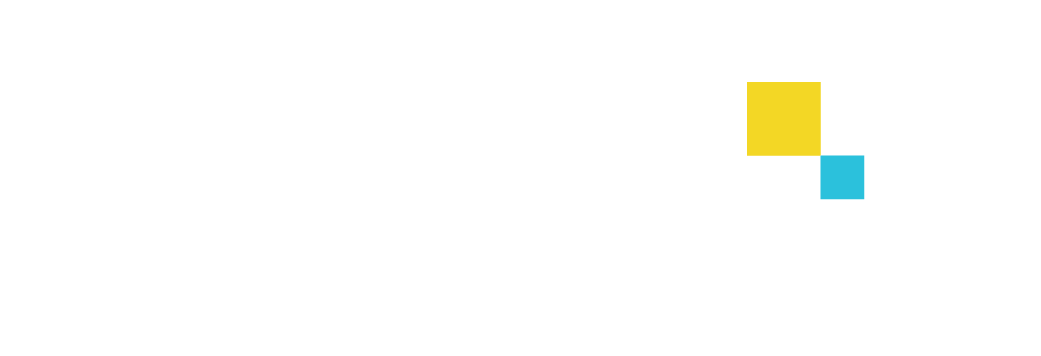 Digital Crafts
