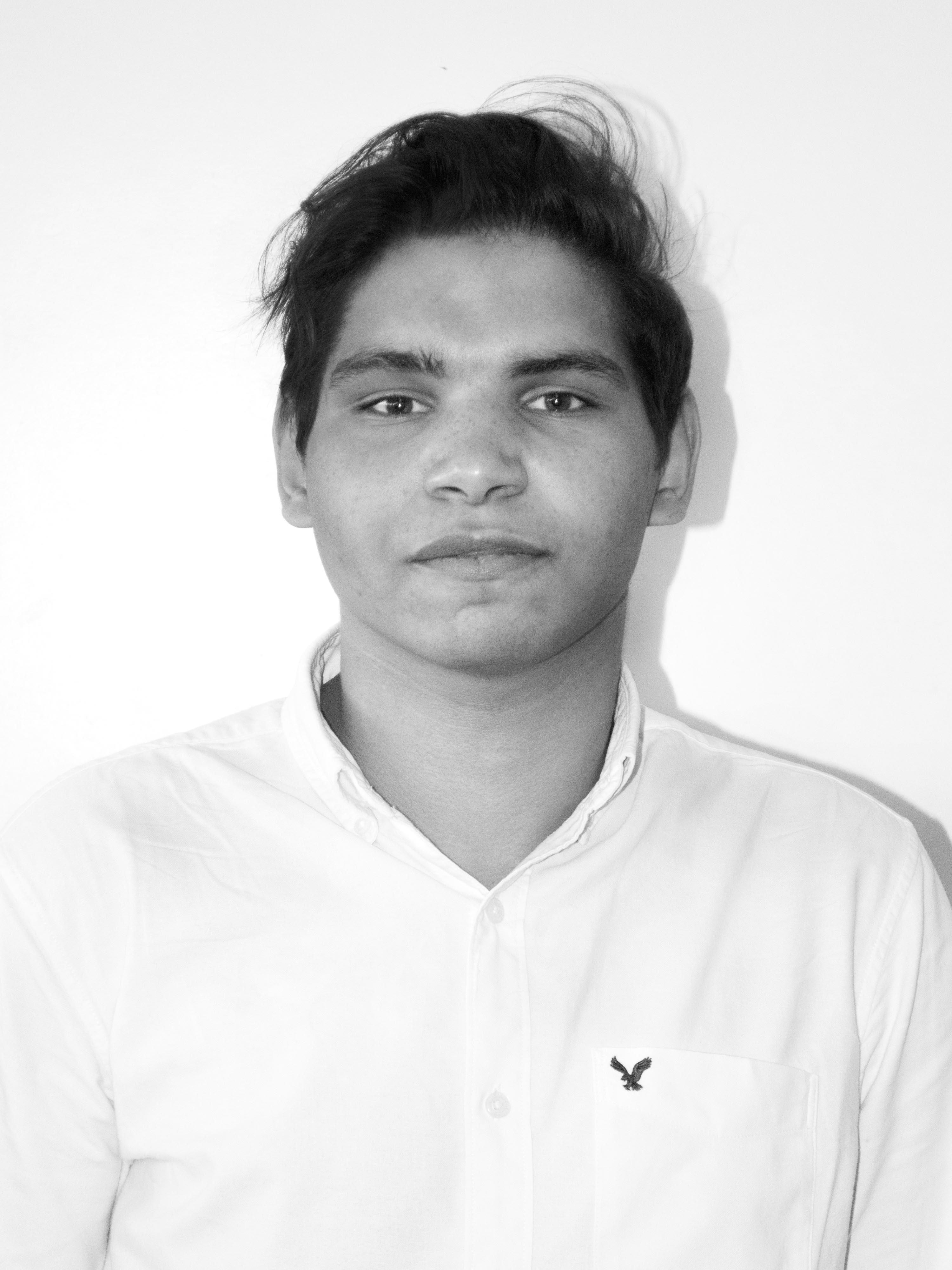 Abdelrahman Allam